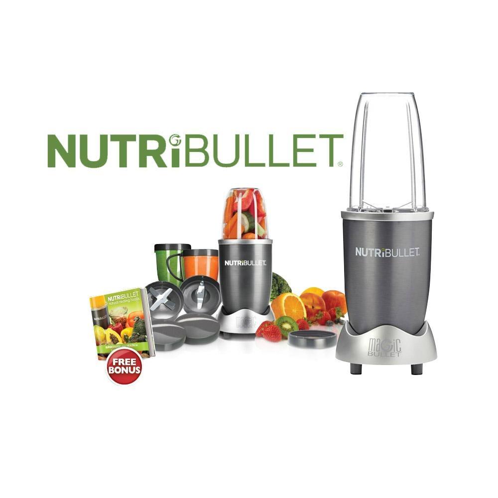 nutribullet-nutri-bullet-100-original-como-lo-vio-en-tv-mdn_MLM-F-4240329067_052013