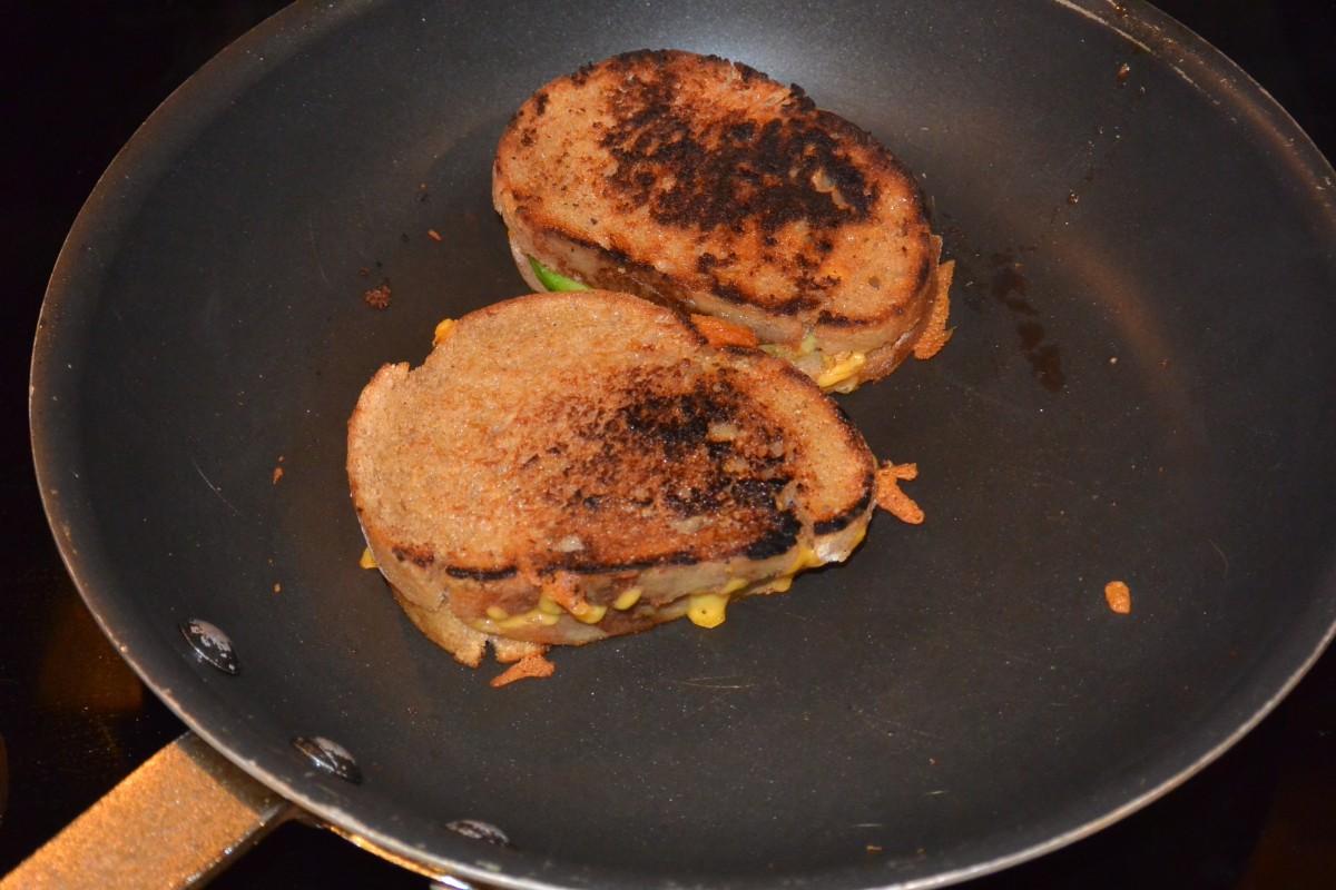 Hot sandwich Aug 14 (1)