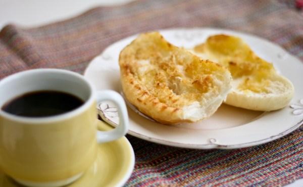 Café-e-Pão-Com-Manteiga