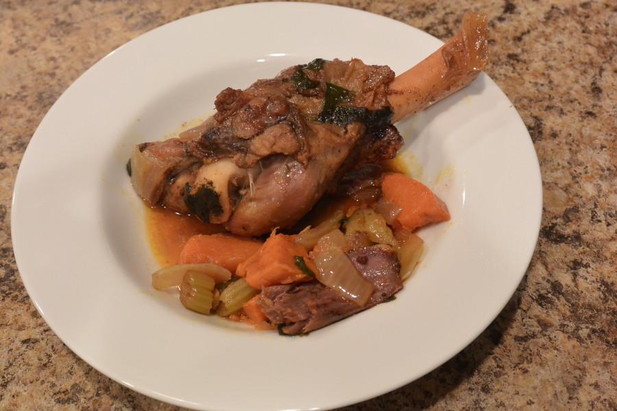 Marrocan Lamb (1)