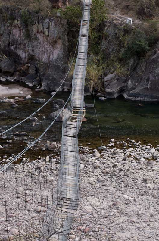 suspension-bridge-broken